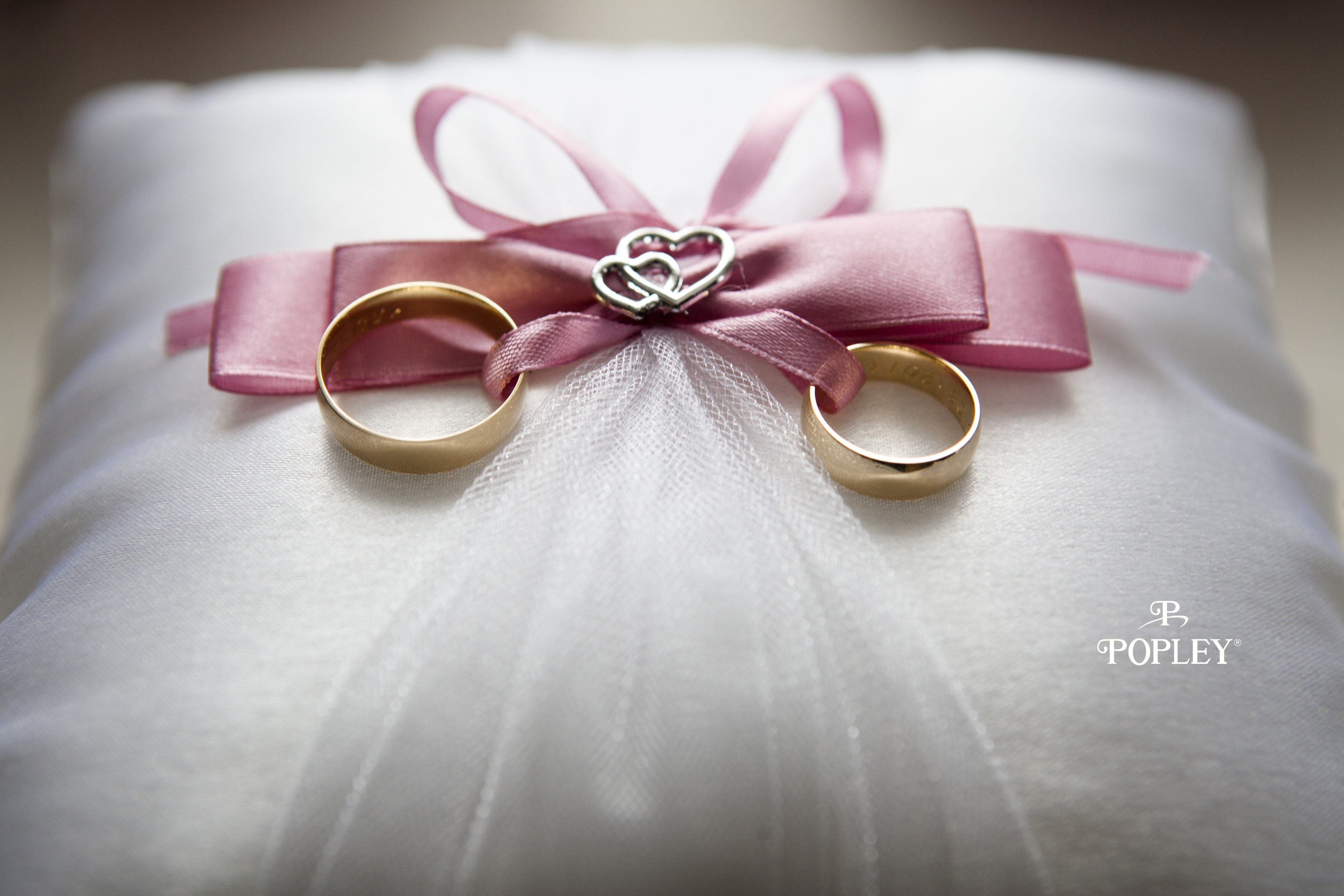 Types of Wedding Rings You Can Choose for a Perfect Proposal – Popley