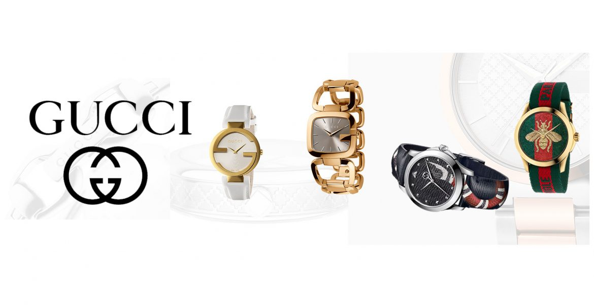 gucci is classified as one of the finest luxury brands  u2013 popley