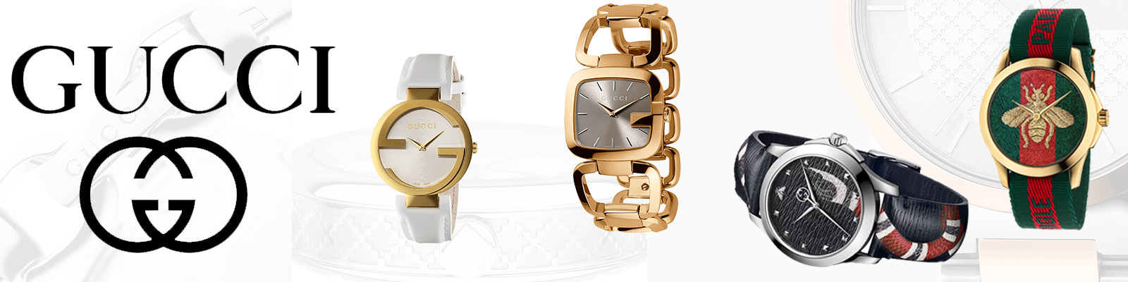 7db5b9bb7a3 Buy Gucci Watches for Men   Women Online in Mumbai