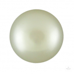 Stone Gem Stone Cultured Natural Pearl STO422