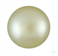 Stone Gem Stone Cultured Natural Pearl STO436