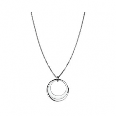 Calvin Klein Jewellery Art Necklace KJ89AP010100