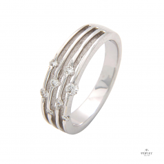 Amore Ring AM36