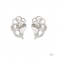 ICE CUBES Earring ICE95