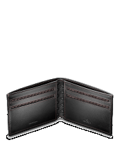 OMEGA FINE LEATHER  WALLETS - 7020210006