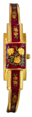 Andre Mouche Marquise Gala Automatic - 236-16191