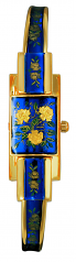 Andre Mouche Marquise Gala Automatic - 236-06191