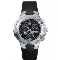 TAGHeuer Kirium CL1180.FT6000