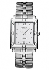 Raymond Weil Parsifal 9331-ST-00307