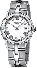 Raymond Weil Parsifal 9541-ST-00308