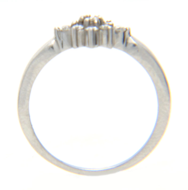 buy platinum ring pt549 in india garner bears