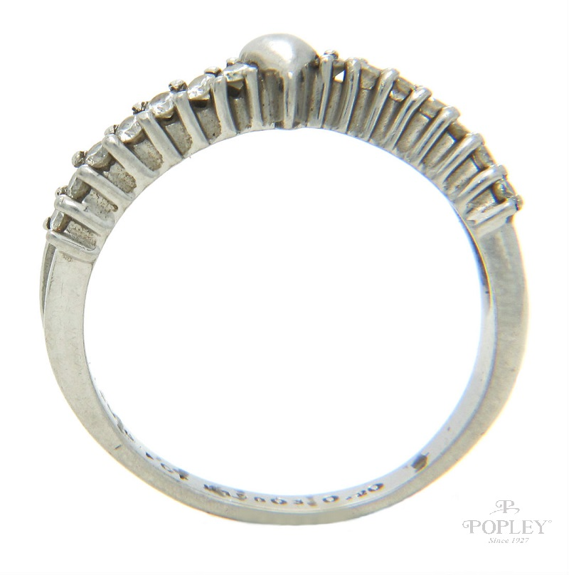 buy platinum ring pt401 in india garner bears
