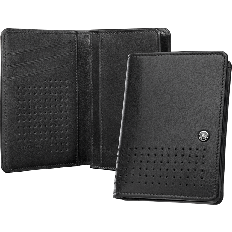TAG Heuer CLASSIC Wallet R12SLG1320.BUS