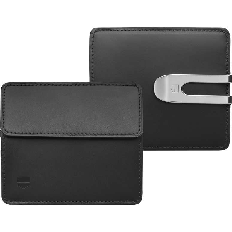 TAG Heuer CLASSIC ALL-IN-ONE Wallet R13SLG1320.MCP