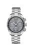 Omega SPEEDMASTER CO-AXIAL CHRONOGRAPH 38MM Steel on steel-324.30.38.50.06.001