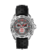 TAG HEUER FORMULA-1 MANCHESTER UNITED SPECIAL EDITION Quartz 200m - 43mm - CAZ101M.FT8024