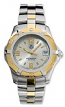 TAGHeuer 2000 Exclusive WN1153.BD0341