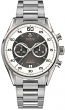TAGHeuer Carrera CAR2B11.BA0799