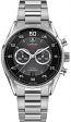 TAGHeuer Carrera - CAR2B10.BA0799