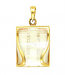 Diamond Ids Pendant DID260