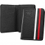 TAG Heuer PHANTOMATIK CARD HOLDER - R12SLG2620.BUS