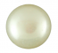 Stone Gem Stone Cultured Natural Pearl STO444