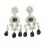 Emotions Earring EMO532