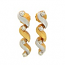 Emotions Earring EMO1233
