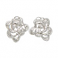 ICE CUBES Earring ICE126