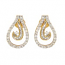 ICE CUBES Earring ICE378