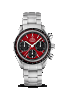 OMEGA RACING CO-AXIAL CHRONOGRAPH - 326.30.40.50.11.001