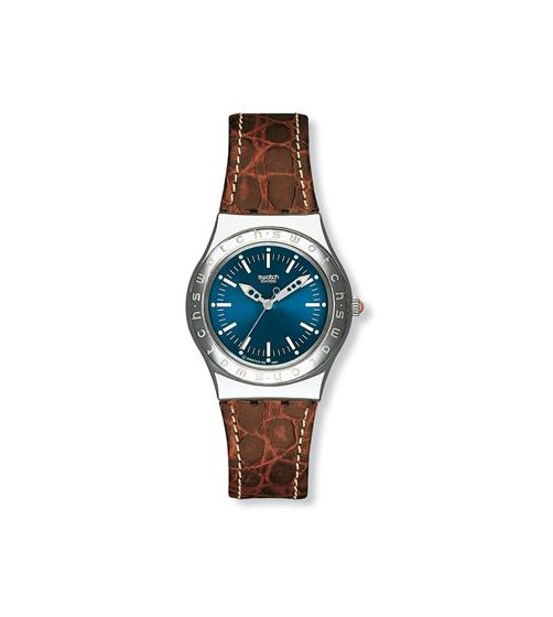 Swatch Irony Medium Escapade YLS111