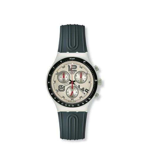 Swatch Irony Chrono Selvatico YCS4034