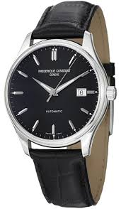 Frederique Constant Classics Junior
