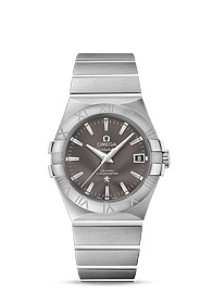 Omega Constellation - 123.10.35.20.06.001