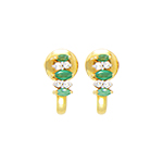 Emotions Earring EMO1397