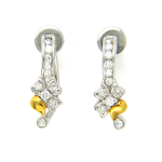 Emotions Earring EMO1090