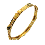 Bandhan Bangle BN10728