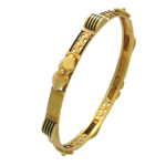 Bandhan Bangle BN10729
