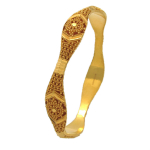 Bandhan Bangle BN11019