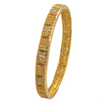 Bandhan Bangle BN11482
