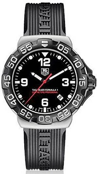 TAGHeuer Formula One WAH1110.FT6024