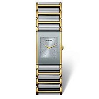Rado Integral Ladies R20750112