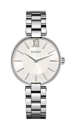 Rado Coupole Ladies - R22850013