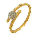 Bandhan Bangle - BBN89