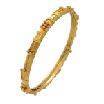 Bandhan Bangle BBN350