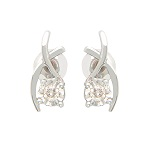 Miracle Earring MIR34