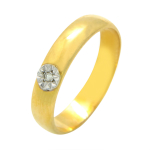 Miracle Ring MIR441