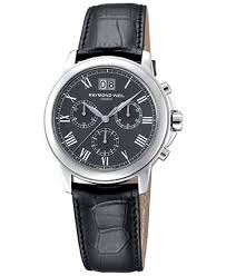 Raymond Weil Tradition 4476-STC-00600