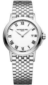 Raymond Weil Tradition 5966-ST-00300